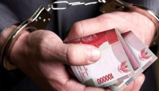 Pengusaha Sintang Pengemplang Pajak Divonis 1 Tahun 6 Bulan Penjara Hingga Denda Rp 800 Juta