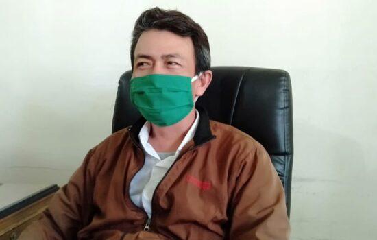 Masa Pandemi Covid-19, Sektor Pajak Menurun Dratis