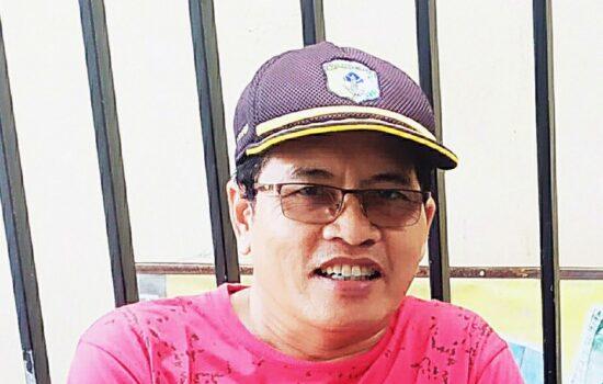 Pemberdayaan Masyarakat Dimata Syarifuddin