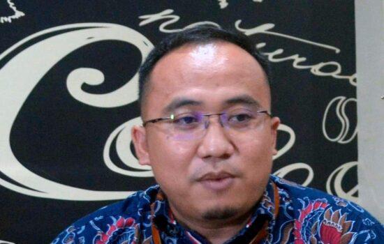 Perkembangan Gugatan Paslon Rupinus-Aloysius Tunggu Jadwal Mahkamah Konstitusi