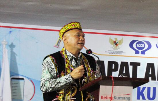 Trend Ekonomi Digital Indonesia Terbesar di Asia Tenggara