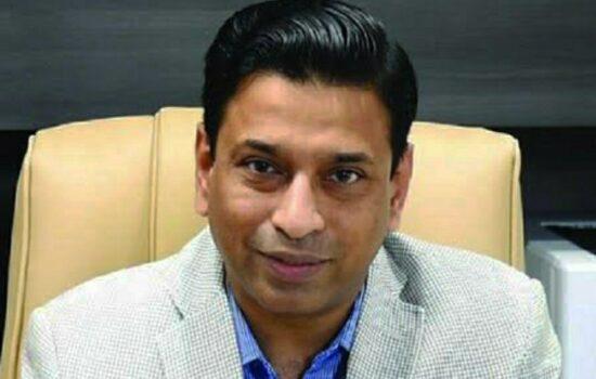 Shatadru Chattopadhayay: Posisi EPOA Terhadap Larangan Pemerintah Sri Lanka Atas Minyak Sawit